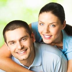 terapia de pareja mostoles