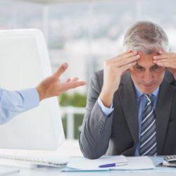 psicologos ansiedad mostoles
