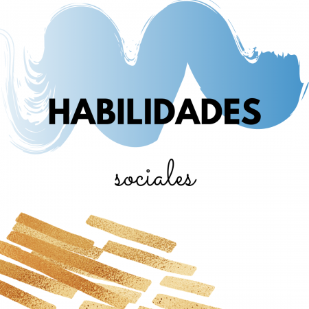 N-Habilidades sociales