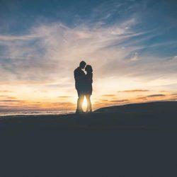 terapia ruptura pareja