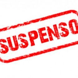 suspenso-990x660